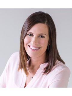 Carolyn Kammeier