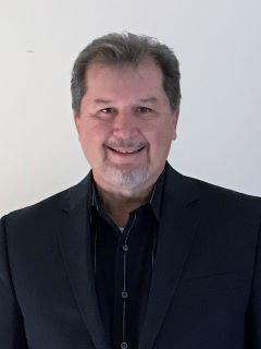 Michael Sullivan of CENTURY 21 Scheetz