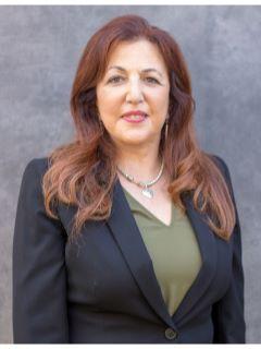 Pamela Krammer of CENTURY 21 Tenace Realty