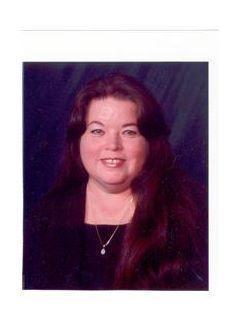 Ramona Dula of CENTURY 21 Sterling Triad