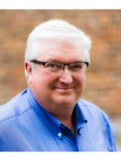 Troy Tapp of CENTURY 21 Smith Branch & Pope photo