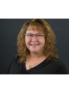 Rhonda Battig of CENTURY 21 HomeStar