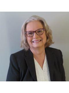 Sue Hildinger of CENTURY 21 Darfus Realty