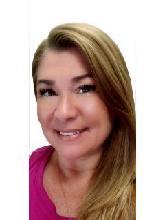 Julie Hayworth of CENTURY 21 Alliance