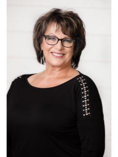 Susan Thums of CENTURY 21 Dairyland Realty