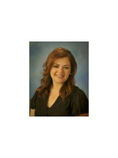 Diana Rodriguez of CENTURY 21 Beal