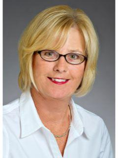 Sue Cromey of CENTURY 21 A Low Country Realty