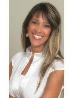 Renee DiDonato of CENTURY 21 Rauh & Johns