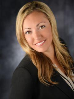 Kelly Bonkowski of CENTURY 21 TriPower Realty Inc.