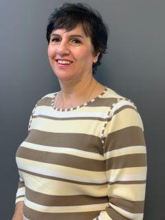 Teresa Redondo De Wolfe of CENTURY 21 Yarlex