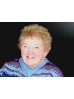 Joyce Cassidy of CENTURY 21 Charles Smith Agency, Inc.