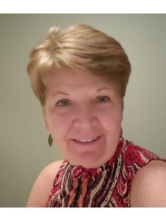 Carrie Hausmann