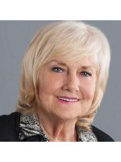 Janet Blackburn of CENTURY 21 Curran & Christie