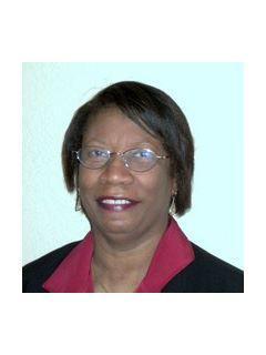 Josephine Thompson of CENTURY 21 Miramar Realty, Inc.
