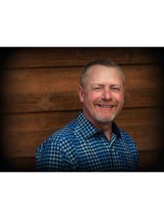 Damon Bower of CENTURY 21 Hometown Brokers