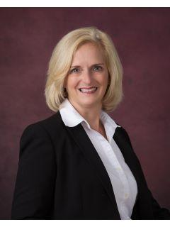 Tina Besserman of CENTURY 21 Bailey & Co.