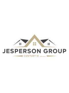 Jesperson Group