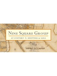 Nine Square Group