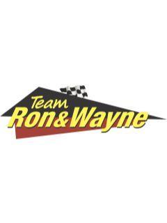 Team Ron & Wayne