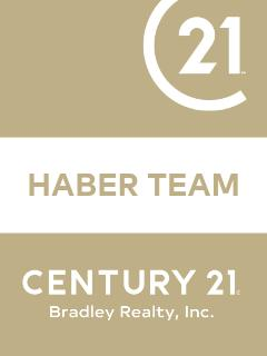 Team Haber of CENTURY 21 Bradley Realty, Inc.