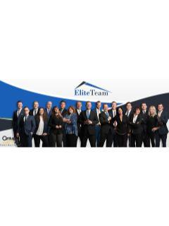 Elite Team of CENTURY 21 Everest photo