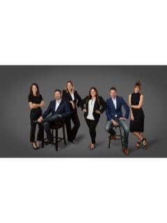 Wayhome Team of CENTURY 21 Bradley Realty, Inc.
