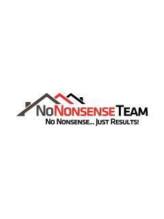 No Nonsense Team