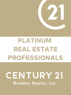 Platinum Real Estate Professionals of CENTURY 21 Bradley Realty, Inc. photo