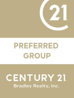 Preferred Group of CENTURY 21 Bradley Realty, Inc. photo