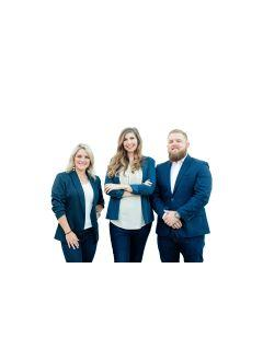 Better Together Realty Group of CENTURY 21 Judge Fite Company photo