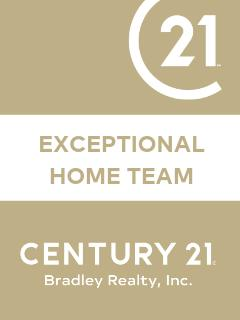 Freedom Group of CENTURY 21 Bradley Realty, Inc.