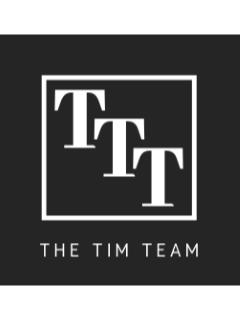 The Tim Team of CENTURY 21 Community Professionals Realty photo
