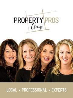 Property Pros Group of CENTURY 21 ProLink photo