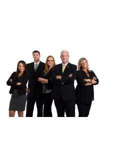 Glenn Bill Group