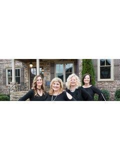 Carolyn Watters & Associates