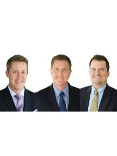 Peter Knapp Realty Group, LLC