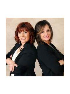 Illiana Real Estate Team of CENTURY 21 Affiliated photo