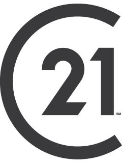C21 Home Team of CENTURY 21 Home Team Realty