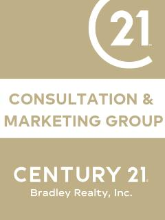 Consultation & Marketing Group of CENTURY 21 Bradley Realty, Inc. photo