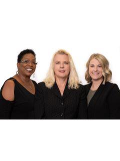 Ann Weaver Team of CENTURY 21 Judge Fite Company photo