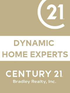 Dynamic Home Experts