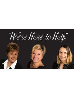 Jane Fischer and Associates Team