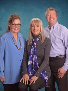 Realty-Smokies Team of CENTURY 21 Four Seasons Realty photo