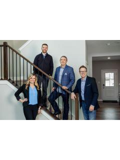 The Burris Realty Group