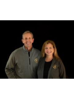 The Williams Team of CENTURY 21 Premiere Realty photo
