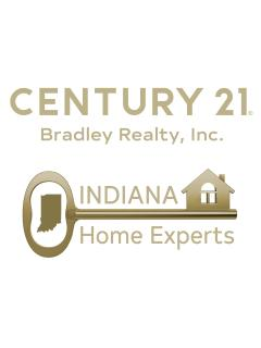 Indiana Home Experts