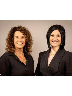 The Kelly Terry Team of CENTURY 21 Crowe Realty photo