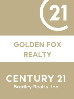 Golden Fox Realty of CENTURY 21 Bradley Realty, Inc.