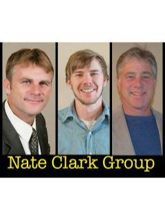 Nate Clark Group