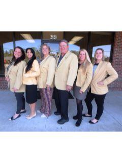 Art Furtney Team of CENTURY 21 Champion Real Estate photo